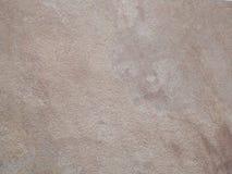 El panel laminado con la imitación de la textura de piedra fotografía de archivo libre de regalías