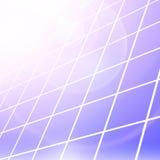 El panel solar libre illustration