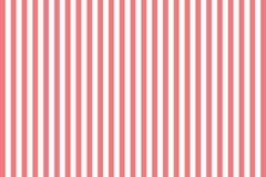 El papel pintado abstracto rosado grande para ningunos utiliza Vector eps10 ilustración del vector