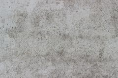 El pequeño fondo de la textura de los detalles de la pared de piedra detalló gris fotografía de archivo