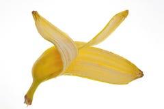 El plátano Foto de archivo