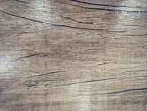El primer hermoso texturiza la piedra de la pared y el fondo abstractos del suelo de baldosas imagenes de archivo