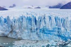 El problema del calentamiento del planeta Fotografía de archivo libre de regalías