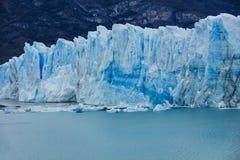 El problema del calentamiento del planeta Imágenes de archivo libres de regalías