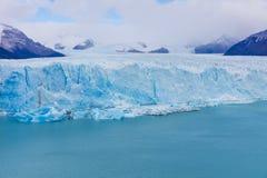 El problema del calentamiento del planeta Imagenes de archivo
