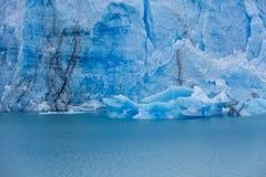 El problema del calentamiento del planeta Foto de archivo libre de regalías