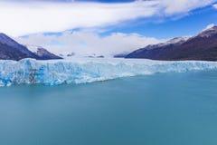 El problema del calentamiento del planeta Fotografía de archivo