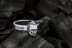 El Putin Imagen de archivo