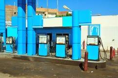 El Quseir, Egypt Stock Photos