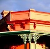 El Ramsgate 2 foto de archivo libre de regalías