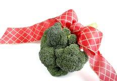 El regalo de la buena salud Imagen de archivo