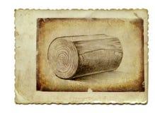 El registro Fotografía de archivo libre de regalías
