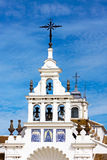 El Rocio, Spain Stock Images