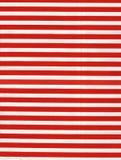 El rojo raya el fondo Imagenes de archivo