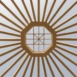 El símbolo del sol fotos de archivo libres de regalías