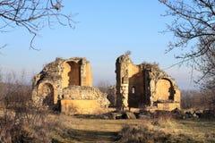 El Samshvilde Sioni Imagen de archivo
