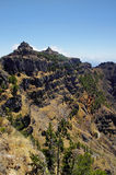 El Santo, La Gomera, Canary, Spain Stock Photo