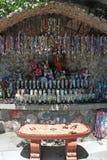 El Santuario de Chimayo Royalty Free Stock Images