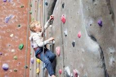 El subir de Kid Rock fotos de archivo libres de regalías