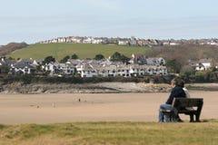 El Sur de Gales - Barry Imagen de archivo