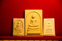 El ` t del isn de la capitalización del rakhangkhositaram del somdej WAT de Phra superó el arco Imagen de archivo libre de regalías