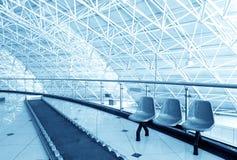 El techo de la configuración moderna Fotografía de archivo libre de regalías
