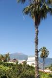El Teide Obrazy Royalty Free