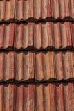 El tejar Imagen de archivo libre de regalías