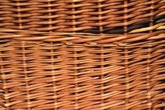El tejer Foto de archivo