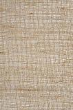 El tejer del lino Imágenes de archivo libres de regalías