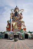 El templo del Emperorfotos de archivo