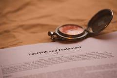 El testamento y el último de la herramienta del ` s del notario lo van a hacer imagenes de archivo