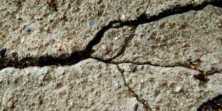 El tinte de Brown empiedra la textura superficial y la textura de la roca fotos de archivo