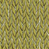 El trópico deja a sennit el modelo inconsútil para la materia textil de la moda, backgroung, papel de embalaje, coloreando los li Fotografía de archivo