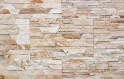 el travertino, granito, materiales de construcción slate coloreado Imagenes de archivo