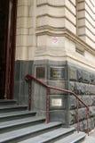 El tribunal de apelación supremo oye súplicas contra las decisiones criminales y civiles de las jurisdicciones supremas y del Tri fotografía de archivo