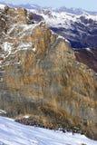 El Tyrol Fotos de archivo libres de regalías