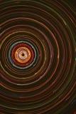 El universo 3 Imágenes de archivo libres de regalías
