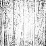 El vector de madera de la textura, nos utiliza fondo de madera de la textura Imagen de archivo libre de regalías