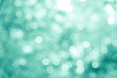 El verdor natural texturiza Foto de archivo libre de regalías