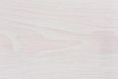 El viejo blanco pintó textura de madera, el papel pintado y el fondo foto de archivo libre de regalías
