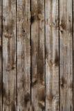 Viejo textue de madera Fotografía de archivo libre de regalías