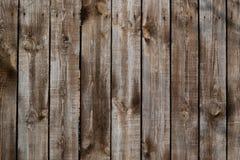 Viejo textue de madera Fotografía de archivo