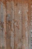 Viejo textue de madera Imagen de archivo libre de regalías