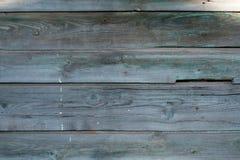 Viejo textue de madera Foto de archivo