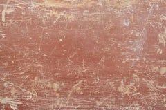 El viejo splat de madera texturizado fondo tiene rasguño fotos de archivo libres de regalías