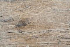 El viejo splat de madera texturizado fondo tiene rasguño foto de archivo