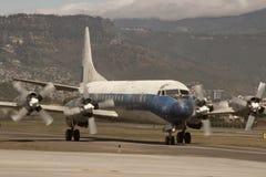 El volar Imagen de archivo libre de regalías