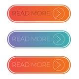 El web y el móvil leyeron más botón
