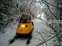 Elan Trail Ride photo stock